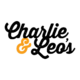 Charlie And Leo's Cafe