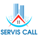 Servis Call