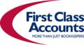First Class Accounts - Kellyville