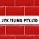 Jyk Tiling Pty.Ltd