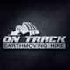 On Track Earthmoving Hire
