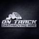 On Track Earthmoving Hire