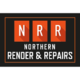 Northern Render & Repairs