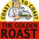 Coast to Coast the Golden Roast Central Coast