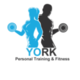 York Personal Training & Fitness