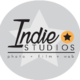 Indie Studios | Photo + Film