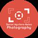 Daniel Aguilera Bates Photography