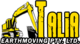 Talia Earthmoving Pty.Ltd