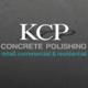 Kcp Concrete Polishing