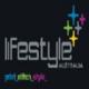 Lifestyle Australia