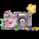 Glitterbug Photography