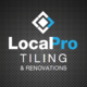 Local Pro Tiling