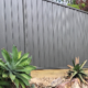 Fence And Retaining Specialist