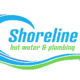 Shoreline Plumbing & Hot Water