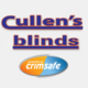 Cullen's Blinds