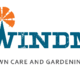 Windmill Lawncare