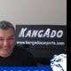 Kangado Shelters