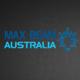 Max Beam Australia