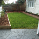 Wallan Gardens And Landscaping