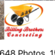 Billing Brothers Concreting Pty Ltd