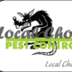 Local Choice Pest Control
