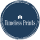 Timeless Prints Pty Ltd