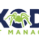 Exodus Pest Management