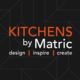 Kitchens By Matric