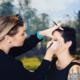 Sarah Morris Makeup Artist
