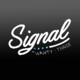 Signal 23