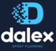 Dalex Epoxy Flooring