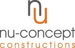 Nu concept constructions