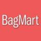 Bag Mart