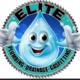 Elite Plumbing Drainage & Gasfitting