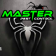 Master Pest Control Pty Ltd