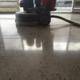 Galaxy Concrete Polishing & Grinding