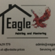 Eagle Painting And Plastering