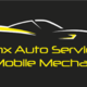 Lynx Auto Service & Mobile Mechanic