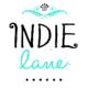 Indie Lane