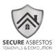 Secure Asbestos Removals & Demolition Pty Ltd