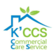 K'ccs Cleaning