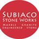 Subiaco Stone Works