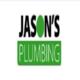 Jasons Plumbing