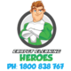 Carpet Cleaning Heroes