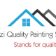 Ozi Quality Painting Services.Pty.Ltd