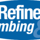 Refined Plumbing & Gas