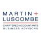 Martin & Luscombe