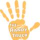 Handy Truck Fremantle