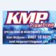 Kent Mc Guren Plumbing