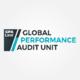 The Global Performance Audit Unit